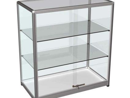 retail and counter showcase tmb e1596619012547